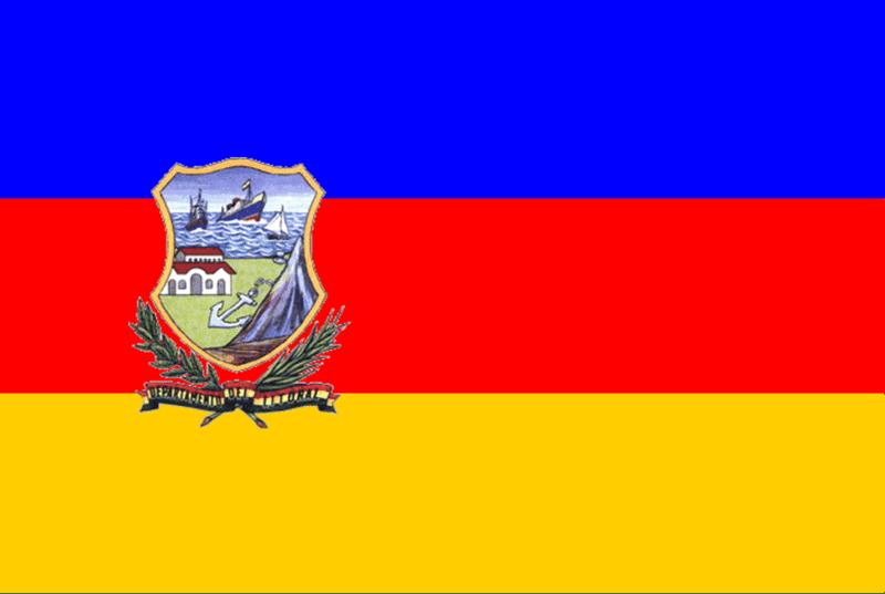 Región-de-Antofagasta-3