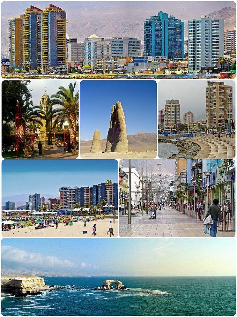 Región-de-Antofagasta-4
