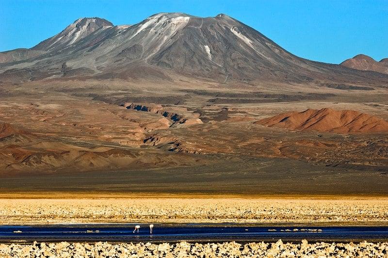 Región-de-Atacama-21
